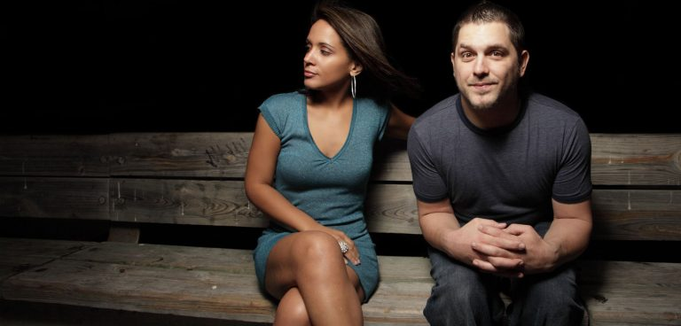 What Men Mean When They Compliment Women